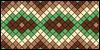 Normal pattern #38589 variation #44893