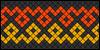 Normal pattern #38777 variation #44925