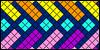 Normal pattern #22703 variation #44928