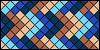 Normal pattern #2359 variation #44931