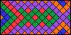 Normal pattern #17264 variation #44935