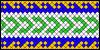 Normal pattern #27792 variation #44940