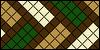 Normal pattern #25463 variation #44948