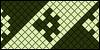 Normal pattern #38219 variation #44950