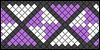 Normal pattern #37291 variation #44969