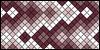 Normal pattern #25918 variation #44974