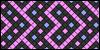 Normal pattern #38780 variation #44978