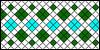 Normal pattern #12070 variation #44993
