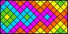 Normal pattern #2048 variation #44997