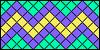 Normal pattern #33217 variation #45006