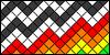 Normal pattern #17491 variation #45010