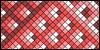 Normal pattern #38765 variation #45018