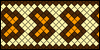Normal pattern #24441 variation #45030