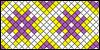 Normal pattern #37075 variation #45032
