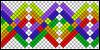 Normal pattern #35257 variation #45057