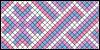 Normal pattern #32261 variation #45061