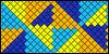 Normal pattern #9913 variation #45065