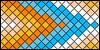 Normal pattern #38475 variation #45077