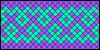 Normal pattern #38777 variation #45085