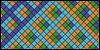Normal pattern #23555 variation #45090