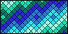 Normal pattern #38840 variation #45091