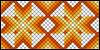 Normal pattern #35140 variation #45098