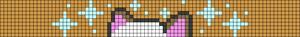 Alpha pattern #38016 variation #45101