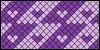 Normal pattern #36172 variation #45109