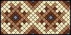 Normal pattern #31532 variation #45110