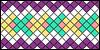 Normal pattern #36135 variation #45144