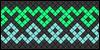 Normal pattern #38777 variation #45151