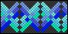 Normal pattern #35257 variation #45192