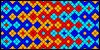 Normal pattern #37868 variation #45202