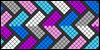 Normal pattern #8158 variation #45204
