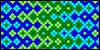 Normal pattern #37868 variation #45205