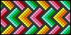 Normal pattern #8158 variation #45206