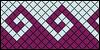 Normal pattern #566 variation #45215