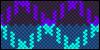 Normal pattern #34137 variation #45239