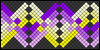Normal pattern #35257 variation #45240