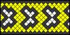 Normal pattern #24441 variation #45250