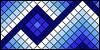 Normal pattern #35597 variation #45265