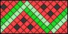 Normal pattern #36164 variation #45276