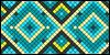 Normal pattern #32821 variation #45294