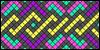 Normal pattern #25692 variation #45297