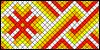 Normal pattern #32261 variation #45301