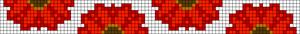 Alpha pattern #38930 variation #45322