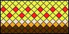 Normal pattern #9593 variation #45331