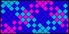 Normal pattern #15842 variation #45334