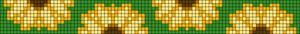 Alpha pattern #38930 variation #45338
