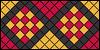 Normal pattern #21113 variation #45346